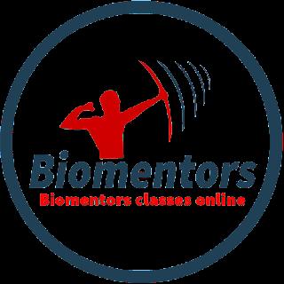 Free Download Biomentors dpps