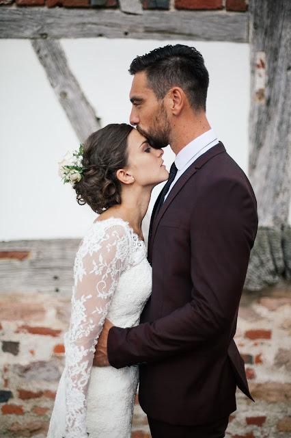 Passion of colors, fleuriste mariage Lyon, fleuriste mariage Rhône