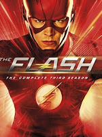 Download Flash Season 3 Sub Indo : download, flash, season, Badlands, Season, Complete, WEB-HD, Serialtv21