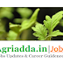 JRF Recruitment-Plant Breeding/Plant Breeding & Genetics/Life Sciences