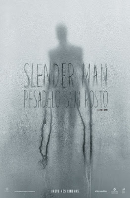 slender man: pesadelo sem rosto, slender movie, filme do slender man
