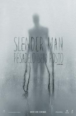 slender man: pesadelo sem rosto, slender movie, filme do slender man