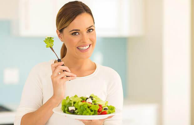 فائدة فوائد الخس للبشرة والشعر Benefits+of+lettuce+