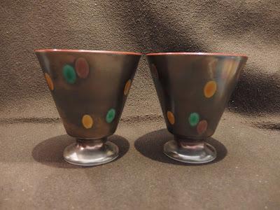 蔵珍窯 フリーカップ