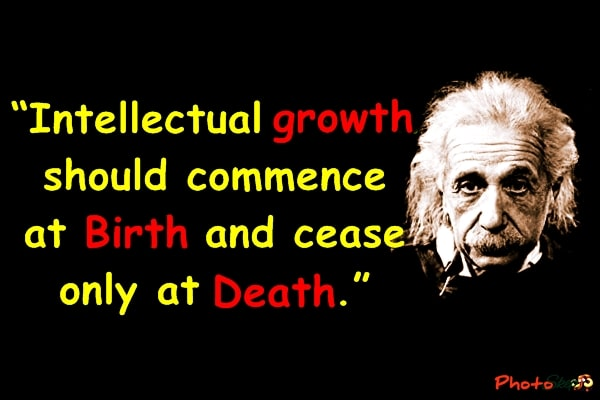 Albert-Einstein-quotes-on-education-images-photos-Picture-thoughts-free-download-4