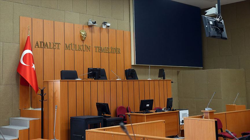 Mahkemeden İmamoğlu'na 'Dur' yanıtı