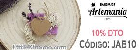 http://www.littlekimono.com/2020/08/jabon-casero-de-lavanda.html