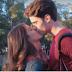 Trailer da 2ª temporada de Bia é lançado; assista!