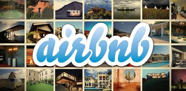 Сервис Airbnb ликвидировал подразделение в России