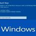 Windows 10 Pro Key, online Activation Installation