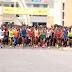 """RC Mongella avutiwa na mbio za """"Rock City Marathon"""""""