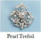 http://queensjewelvault.blogspot.com/2012/07/the-pearl-trefoil-brooch.html