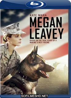 Baixar Megan Leavey Dublado Torrent