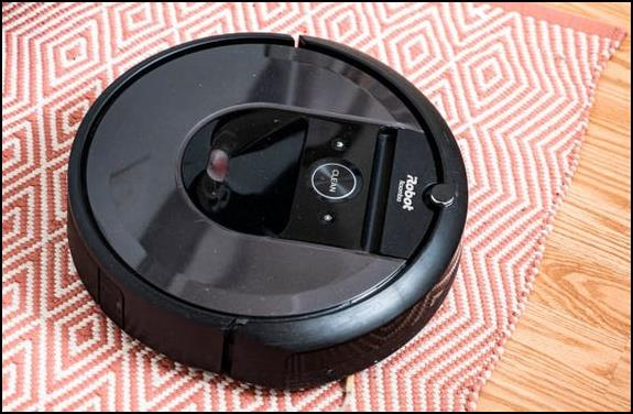 Why Does My Roomba Only Run For A Few Minutes?