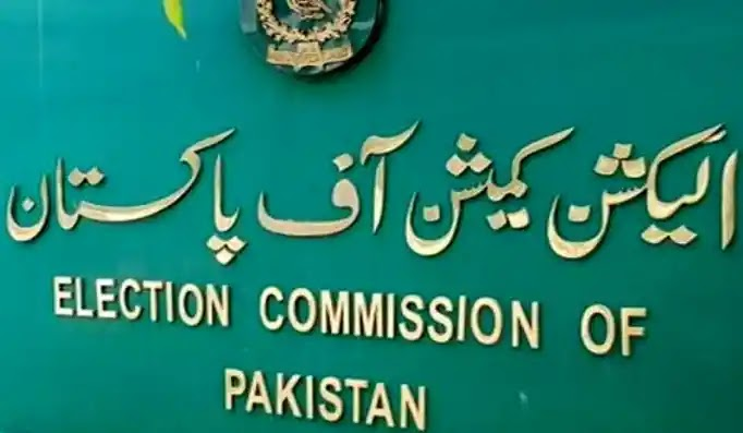 Chief Election Commissioner Highlighted The Need Of Reliable Technology In Elections