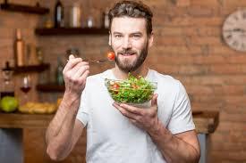 1500 Calorie Diet for Men