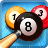Download Game Game 8 Ball Pool APK Latest Version 3.9.1