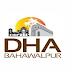 Jobs in Defence Housing Authority DHA Bahawalpur