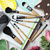 Confused About What All Those Makeup Brushes Do? Here's Your Ultimate Fool-Proof Guide!