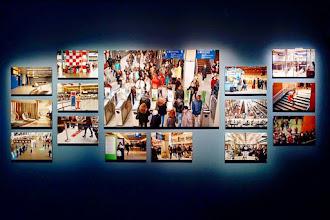 Expo : Mobile / Immobile - Musée des Archives Nationales - Jusqu'au 29 avril 2019