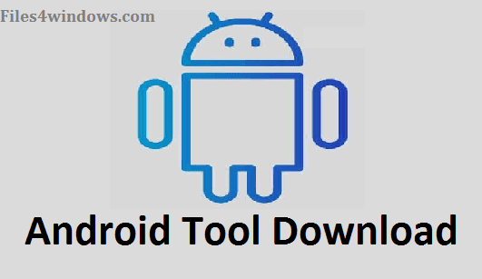 Best-Android-Flash-Tool-Download