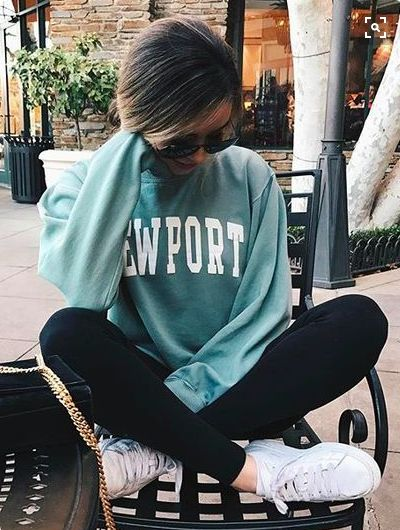 college outfits pinterest
