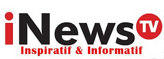 Logo iNews TV