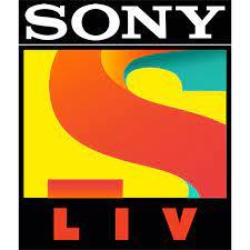 List of Upcoming Movies on SonyLIV in 2021 & 2022, SonyLIV Movies List
