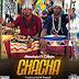 AUDIO | Mandojo ft Chege – CHACHA (Mp3) Download