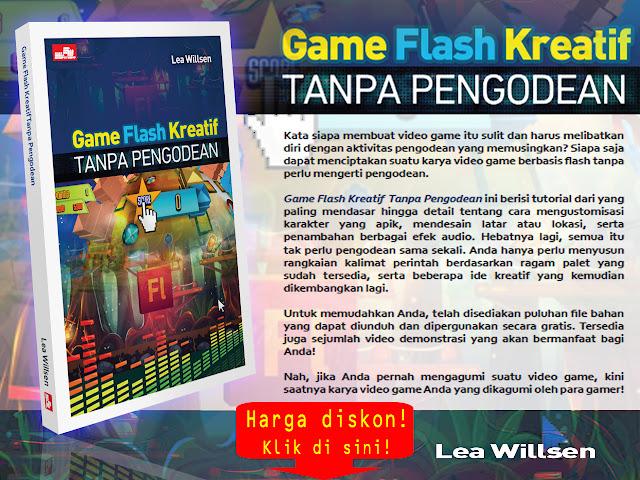 https://www.tokopedia.com/artdimension/game-flash-kreatif-tanpa-pengodean