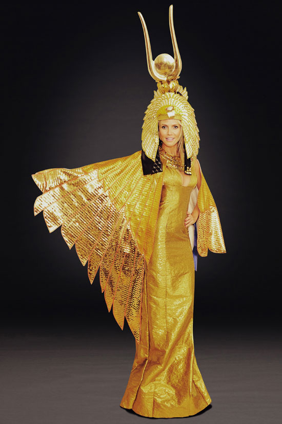 theKONGBLOG™: Queen ...