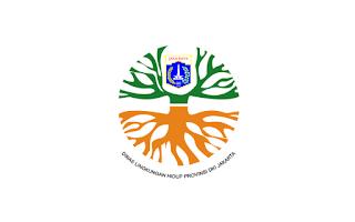 Rekrutmen PJLP Dinas Lingkungan Hidup