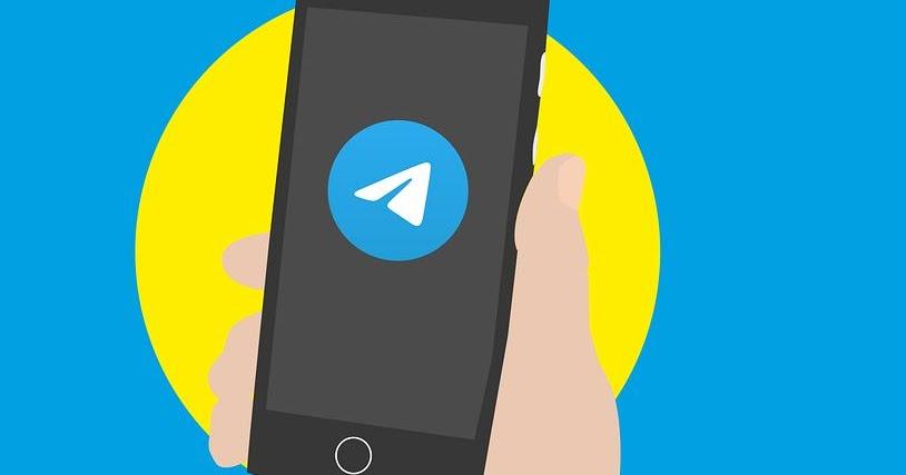 Cara Mencari Dan Mendapatkan Teman Luar Negeri Di Aplikasi Telegram Mudah Banget Tomtekno