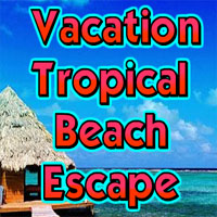 Wow Vacation Tropical Bea…
