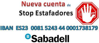 http://stop-estafadores.blogspot.com/2014/04/tesoreria_3165.html
