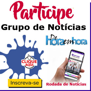 GrupoFacebook