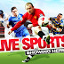 123 Sports Streaming - Free Watch Sports Best Quality