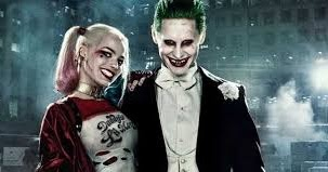 DC Cinematic News: Leto: A Joker No More - Projects Dumped By WB