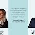 Beyond the Box e Mizuya: una partnership per offrire nuovi strumenti di sviluppo alle imprese, di qualunque dimensione siano