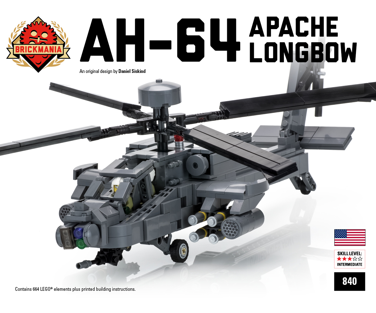 apache helicopter price with 2590171 Lego Apache Helicopter Battle Brick on Watch furthermore Apache Helicopter Silhouettes And Soldiers additionally 2590171 Lego Apache Helicopter Battle Brick together with 654886846138 besides 197089457.