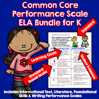 https://www.teacherspayteachers.com/Product/Marzano-Aligned-Common-Core-ELA-Bundle-Performance-Scales-Grade-K-2337371