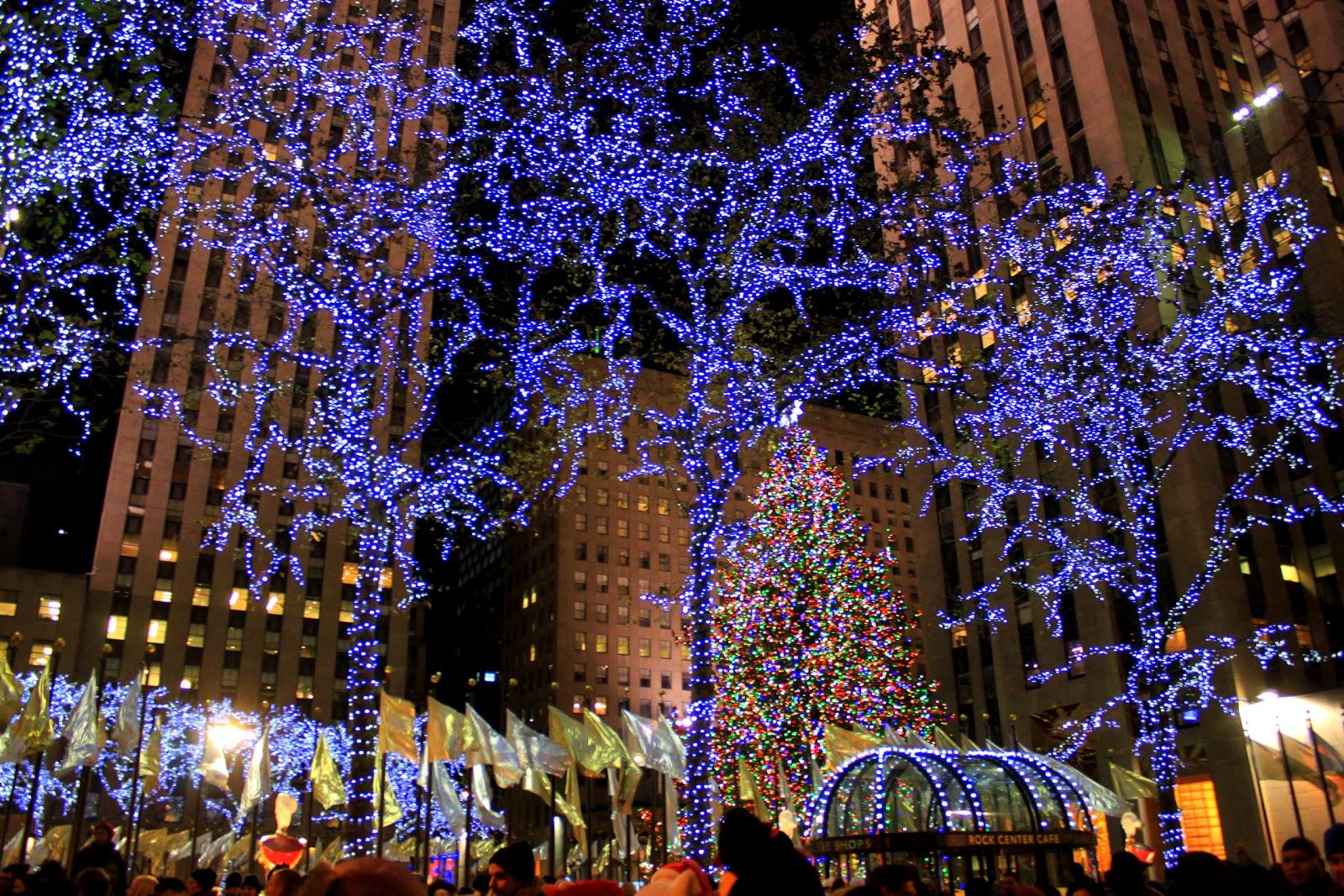 Lilly Pulitzer Fall Wallpaper Doo Dah Christmas In New York