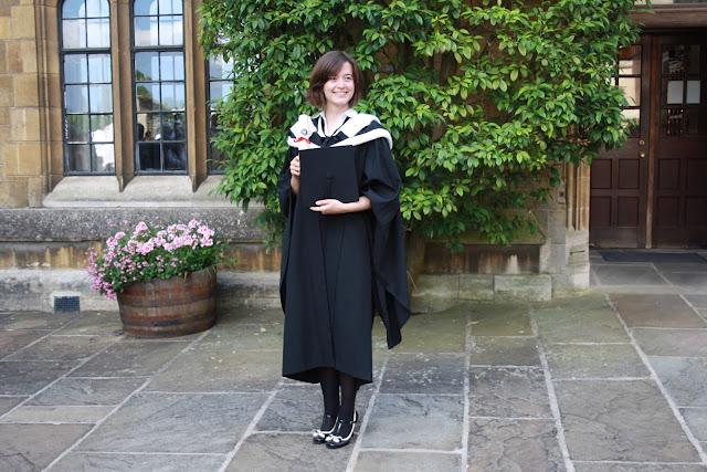 university oxford student experience life undergraduate