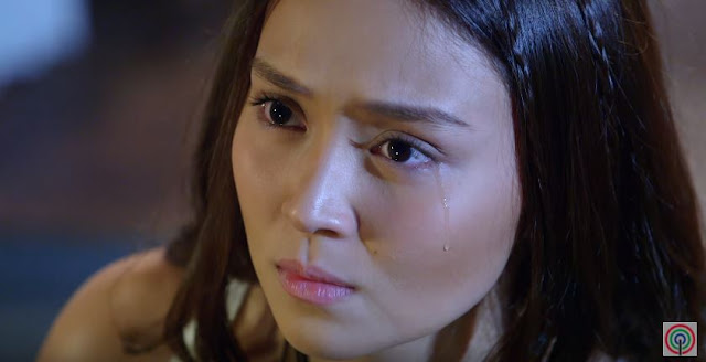 The Intense La Luna Sangre Teaser For November 20 Episode Is Truly A Must Watch!