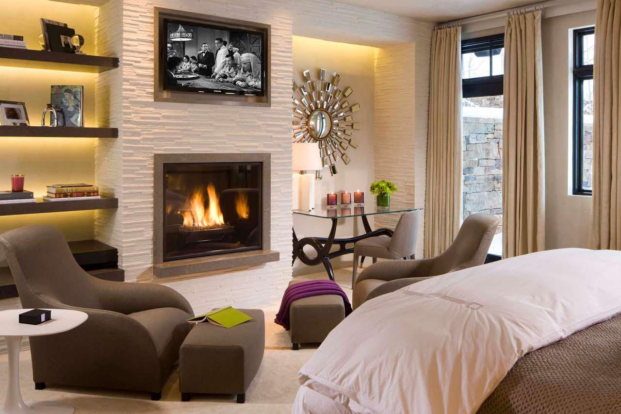 Kalacris Design Quot Designing For You Quot Romantic Bedroom Design Part Ii