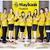 Lowongan Kerja Jambi PT. Mybank Indonesia Finance September 2019