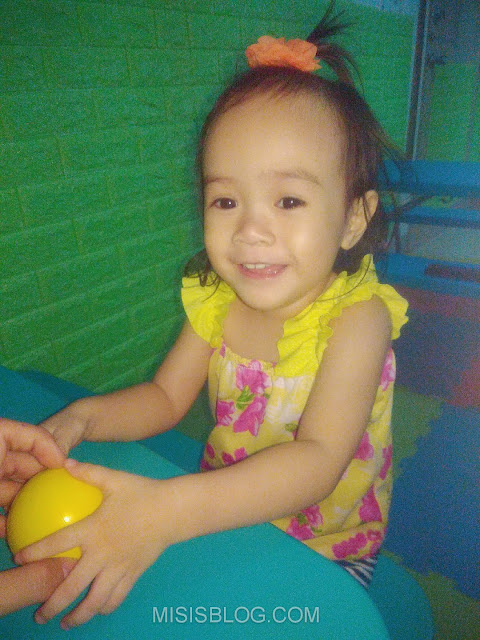 amuma childcare cebu - review