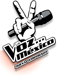 La Voz Mexico 2017 Capitulo 3