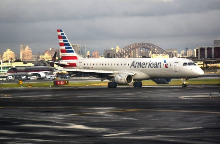 American Airlines is planning to restore more than 55% of its July 2019 domestic capacity in July 2020 by restoring 141 narrowbody aircraft from storage.