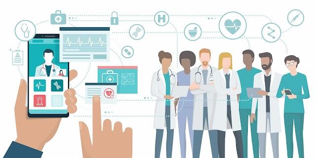 Как продвигать клинику и увеличить доход? Как привлечь клиентов в медицинский центр и развивать собственную клинику?
